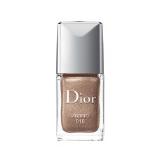 dior-vernis-gel-shine-long-wear-nail-lacquer-in-618-vibrato-1
